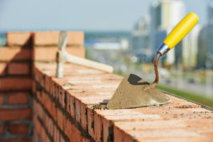 Bergen County Chimney Repairs   Fireplace Construction in Bergen County