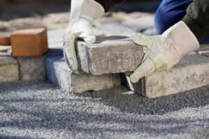 About American Masonry Service Nj Masonry Contractor